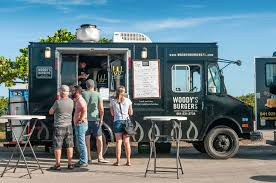 13 Reasons You Want A Food Truck At Your Next Party – Thumbtack Journal Wood Burning Pizza Food Truck Morgans Trucks Design Miami Kendall Doral Solution Floridamiwchertruckpopuprestaurantlatinfood New Times The Leading Ipdent News Source Four Seasons Brings Its Hyperlocal To The East Coast Circus Eats Catering Fl Florida May 31 2017 Stock Photo 651232069 Shutterstock Miamis 8 Most Awesome Food Trucks Truck And Beach Best Pasta Roaming Hunger Celebrity Chef Scene Hot Restaurants In South Guy Hollywood Night Image Of In A Park Editorial Photography