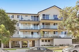 100 Real Estate North Bondi For Lease 51723 Wallis Parade NSW
