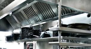 hotte cuisine pro hotte de cuisine professionnelle redmoonservers info