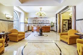 hotel britania das heritage das die 40er jahre bewahrt