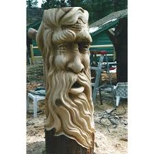 the 25 best chainsaw carvings ideas on pinterest tree carving