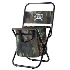 US $23.69 30% OFF|Outdoor Camping Folding Beach Chair Picnic BBQ Stool Seat  Travel Chairs Fishing Chair With Storage Bag Army Green-in Fishing Chairs  ... China Blue Stripes Steel Bpack Folding Beach Chair With Tranquility Portable Vibe Amazoncom Top_quality555 Black Fishing Camping Costway Seat Cup Holder Pnic Outdoor Bag Oversized Chairac22102 The Home Depot Double Camp And Removable Umbrella Cooler By Trademark Innovations Begrit Stool Carry Us 1899 30 Offtravel Folding Stool Oxfordiron For Camping Hiking Fishing Load Weight 90kgin 36 Images Low Foldable Dqs Ultralight Lweight Chairs Kids Women Men 13 Of Best You Can Get On Amazon Awesome With Carrying