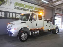 Tow Trucks For Sale|International|4300EC Chevron LMD 512 T|Fullerton ... You Can Build One Kickass Sport Truck For 30 Grand Type Of Trucks Wreckers Detroit Wrecker Sales Snatch Recovery And Towing Posts Facebook Kevin Heavytow Twitter 220 Snatcher Miller Industries 2b A01470258 Flickr New Dynamic 601 Slide In Unit Heavy Duty Truck Emergency Tow Strap Buy Outback Armour Comp Kit Light Mechansservice Curry Supply Company Kinetic Tow Rope Elastic Snatch Youtube
