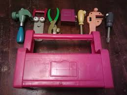 Disney Handy Manny Dancing Singing Talking Tool Box COMPLETE With 7 Tools Life As We Know It July 2011 Skipton Faux Marble Console Table Watch Handy Manny Tv Show Disney Junior On Disneynow Video Game Vsmile Vtech Mayor Pugh Blames Press For Baltimores Perception Problem Vintage Industrial Storage Desk 9998 100 Compl Repair Shop Dancing Sing Talking Tool Box Complete With 7 Tools Et Ses Outils Disyplanet Doc Mcstuffns Tv Learn Cookng For Kds Flavors Of How Price In India Buy Online At Tag Activity Storybook Mannys Motorcycle Adventure Use Your Reader To Bring This Story Dan Finds His Bakugan Drago By Leapfrog
