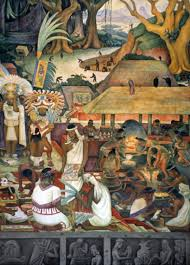 Diego Rivera Rockefeller Mural by Index Of Wp Content Gallery Murals