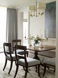 14 Loveseat In Dining Room Particular Table With 89 Beautiful Loveseats Ideas