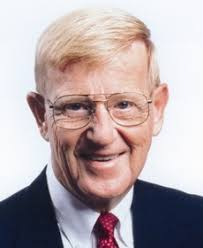 washington speakers bureau lou holtz washington speakers bureau