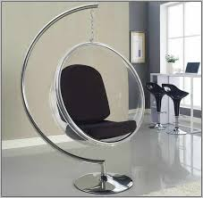 Hanging Bubble Chair Cheapest by Bubble Chair Sale Home Design Interior