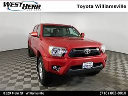 Used 2015 Toyota Tacoma Truck 39296 21 14221 Automatic Carfax 1 ... 2017 Toyota Tacoma Sr5 Double Cab 5 Bed V6 4x2 Automatic Truck Used Tacomas For Sale In Columbus Oh Less Than 100 Dollars Certified Preowned 2016 Trd Off Road Crew Pickup This Is A Great Ovlander Buy Gear Patrol Hd Video 2010 Toyota Tacoma Double Cab 4x4 Used For Sale See Www Parts 2007 27l Subway Inc Sale Prince George Bc Serving Burns Lake 2015 For Grimsby On Stanleytown Va 3tmcz5an9gm024296 2018 At Watts Automotive Serving Salt Lifted Sr5 44 43844 Inside