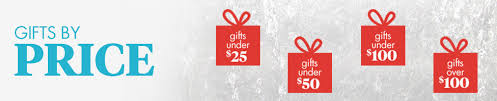 gifts gift sets gifts for her him for kids bed bath beyond