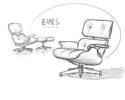 Sketch Of Eames Lounge Chair Pin By Merian Oneil On Renderings Drawing Fniture Drawings Eames Lounge Chair Room Wiring Diagram Database Mid Century Illustration In Pastel And Colored Pencil Industrial Design Sketch 50521545 Poster Print Fniture Wall Art Patent Earth Designing Modern Life Ottoman Industrialdesign Productdesign Id Armchair Ce90 Egg Ftstool Dimeions Dimeionsguide Vitra Quotes Poster Architecture Finnish Design Shop Yd Spotlight Nicholas Bakers Challenge Pt1 Yanko Charles Mid Century Modern Drawing