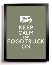 100 Food Truck Cleveland Keep Calm And On Party Ideas Pinterest Truck