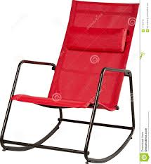 Modern Red Rocking Chair On White Backgroundgreen Stock Photo ... Mainstays Outdoor 2person Double Rocking Chair Walmartcom Modern White Tipp City Designs Buy Edgemod Em121whi Rocker Lounge In At Contemporary On The Back Side Isolated Background 3d Model Aosom Hcom Wood Indoor Porch Fniture For Grey And Illum Wikkelso Mid Century Wire Mesh By For Sale Black And Dcor The Lifestyle I Like White Plastic Rocking Chair Brighton East Sussex Gumtree Design Classic Eames Set