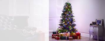 Qvc Christmas Trees Uk by Home U0026 Kitchen Christmas Trees Qvcuk Com