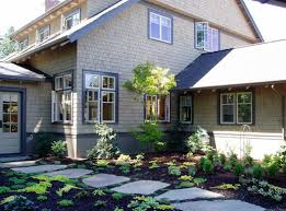 10 Useful Tips For Choosing The Right Exterior Window Style ... Windows Designs For Home House Design Sri Lanka Decor Charming Milgard For Your Free Floor Plan Software 3 Reasons Why You May Need To Replace Your Ideas 4 Homes Window Amazing Computer At Exterior Simple Gray Pella Inspiring Modern Ipirations Dynamic Architectural Plus Replacement In Ccinnati Oh Interior Trim Garage Extraordinary Above Depot Improvements Custom