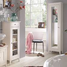 natur badezimmer kjell kiefer weiß möbel letz ihr