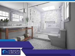 Budget-Friendly Bathroom Remodeling Ideas Diy Bathroom Remodel In Small Budget Allstateloghescom Redo Cheap Ideas For Bathrooms Economical Bathroom Remodel Discount Remodeling Full Renovating On A Hgtv Remodeling With Tile Backsplash Diy Vanity Rustic Awesome With About Basement Design Shower Improved Renovations Before And After Under 100 Bepg Lifestyle Blogs Your Unique Restoration Modern Lovely 22 Best Home