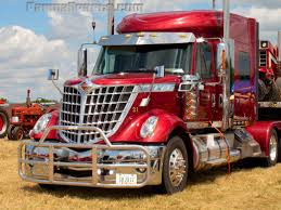 Truck: International Truck 2019 Intertional Hx Birmingham Al 5002332054 Truck Boyd Bros Honors Drivers With Appreciation Event Trucks For Sales Harvester Sale 1949 Kbs7 Freight Body Old Parts Southland Lethbridge Southland Intertional History Transport World Partners Lci And Ihc Hoods Fullservice Dealership