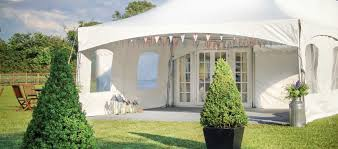 Marquee Hire And Event Equipment | Tents & Events Trailerhirejpg 17001133 Top Tents Awnings Pinterest Marquee Hire In North Ldon Event Emporium Fniture Lincoln Lincolnshire Trb Marquees Wedding Auckland Nz Gazebo Shade Hunter Sussex Surrey Electric Awning For Caravans Of In By Window Awnings Sckton Ca The Best Companies East Ideas On Accsories Mini Small Rental Gazebos Sideshow