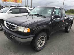 Used 2003 Mazda B-Series 4WD Truck SE MANUELLE 4X4 In Granby - Used ... Used Car Mazda Bseries Pickup Honduras 1997 Pick Up Ford And Pickups Faulty Takata Airbags Consumer Reports Bseries V 40 At 4wd Techniai Bei Eksploataciniai Duomenys 31984 Mazda Bseries Truck Right Front Door Assembly Oem Get Recalls On 2006 Ranger Fixed Now 2004 Bestcarmagcom Car10a20 At Edmton Motor Show 2010 Flickr 2007 B2300 2dr Regular Cab Sb In Athens Tn H Truck 766px Image 10 Upgrade Your Status With Se In Gasp Inventory