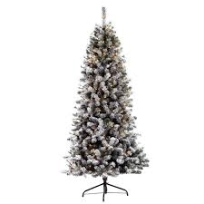 Artificial Christmas Trees Accessories Bronners CHRISTmas