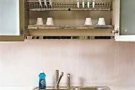 Best 30 dish drying rack wall look fabulous for your apartment