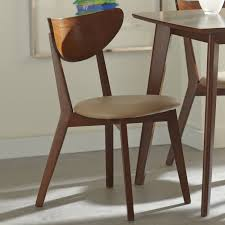 French Script Chair Canada by Dining Chairs Dining Room U0026 Kitchen Chairs Lowe U0027s Canada