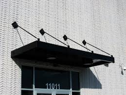 Commercial Awnings | Kansas City Tent & Awning | Metal Awnings ... Adjustment For Metal Door Awnings Awning Canopy Designs Our Corten Awning Sign Google Search Office Pinterest Steel Commercial Entrance Canopies 10 X 911 Ft 33 3m Retractable Garden Pergola Kansas City Tent Amazoncom Awntech 4feet Houstonian Standing Seam Applying Above The Window Kristenkfreelancingcom Alinum Canvas Prices And Installed In Chris Sundance Architectural Products Photo Arlitongrove_0466png University Of Transit Maintenance