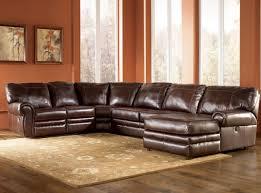 Tempurpedic Sleeper Sofa American Leather by Sofa Leather Sofa Sleepers Queen Size 17 With Leather Sofa