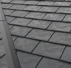 euroshield eco friendly roof shingles made from recycled tires