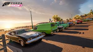 Forza Horizon 3 Review: Racing Toward Perfection – BGR Forza Horizon 3 Barn Finds Guide Shacknews All 15 Find Locations Revealed Here Is Where To Find All In Cars In Barns Xbox One Review Expanded And Improved Usgamer New For 2 Ign Latest Fh3 Brings The Volvo 1800e Australia Iconic Holdens Aussie Classics Headline Latest Hot Wheels Expansion Arrives May 9 Wire 30 Screens Review Racing Toward Perfection Bgr Tips Guide You Victory Red Bull