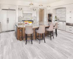 ragno usa liberty hill 12 x 24 porcelain floor and wall tile at