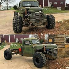 100 Rat Rod Trucks Pictures Looks Legit Hot S Cars Custom Trucks