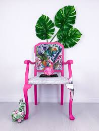 Bright Pink Jungle Wild \Statement Livingroom, Hall Or Bedroom Chair ... Artg13 Neon Chair Chairs Modern Polypropylene Mg Sedie Amazoncom Leighhome Chair Cushions Decor Tunnel With Lights Vintage Mid Century G Plan Ding Table And Painted Adorable Bright Diy Settings That Youre Going To Fall In Shop Noir Gallery Designdn Palm Springs Metal Retro Abstract Houdini By E15 Stylepark A Woerland Called Tokyo Side Manshi Society6 Forzza Walnut Olx Artois Plastic Flipkart For Designs Set Persons Close Up View Of Empty Folding Tables Neon Green Chairs Table Decor Glow Party Party Decorations 80s Pink Jungle Wild Statement Livingroom Hall Or Bedroom Yellow Classic Linen Runner Covers Linens