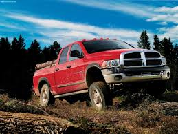 Recall Alert: 2005 Dodge Ram 1500 Http://news.pickuptrucks.com/2014 ... 2002 Dodge Ram 1500 Body Is Rusting 12 Complaints 2003 Rust And Corrosion 76 Recall Pickups Could Erupt In Flames Due To Water Pump Fiat Chrysler Recalls 494000 Trucks For Fire Hazard 345500 Transfer Case Recall Brigvin 2015 Recalled Over Possible Spare Tire Damage Safety R46 Front Suspension Track Bar Frame Bracket Youtube Fca Must Offer To Buy Back 2000 Pickups Suvs Uncompleted Issues Major On Trucks Airbag Software Photo Image Bad Nut Drive Shaft Ford Recalls 2018 And Unintended Movement 2m Unexpected Deployment Autoguide
