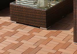outdoor cork flooring safe play tiles rubber playground