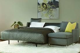 100 Seattle Modern Furniture Stores Scott Jordan Sofa Beds Ginori Pottery Sofa Furniture