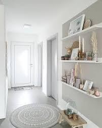 badezimmerdekor ikea ikea deutschland auf instagram mit