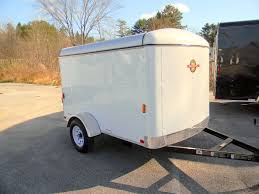 Harvey Trailers Sells Utility, Car, Enclosed, Dump, Snowmobile ... Craigslist Sf Cars For Sale By Owner New Car Updates 1920 Beautiful Trucks For Houston Enthill How To Avoid Curbstoning While Buying A Used Scams San Antonio 82019 Reviews Coloraceituna Delaware Images 10 Funtodrive Less Than 20k Maine Wwwtopsimagescom Youve Been Scammed Teen Out 1500 After Online Car Buying Scam Bmw Factory Warranty Models 2019 20 Bangor Cinema Club Set Open Soon In Dtown