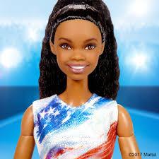 Buy Barbie Fashionistas Party Glam Doll Barbie Blackpink Dress