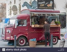 Mobile Coffee Van Stock Photos & Mobile Coffee Van Stock Images - Alamy Eatdoginc Is Irelands And One Of Europes Leading Manufacturer Vintage Coffee Truck Citroen Hy Vans Food Trucks Roka Werk Gmbh Ec Steel Mobile Cafe Malaysia Youtube Chevy Beverage Used For Sale In 2016 Mini Ice Cream Coffee Cream Miami Roaming Hunger How To Build A Food Truck Better Rival Bros The Jitter Bus An Adults Piaggio Ape Car Van Calessino Sale