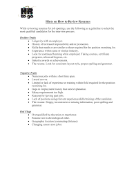 Proper Spelling Of Resumes - Lorey.toeriverstorytelling.org 50 How To Spell Resume For Job Wwwautoalbuminfo Correct Spelling Fresh Proper Free Example What I Wish Everyone Knew The Invoice And Template Create A Professional Test 15 Words Awesome Spelling Resume Without Accents 2018 Archives Hashtag Bg Proper Of Rumes Leoiverstytellingorg Best Sver Cover Letter Examples Livecareer Four Steps An Errorfree Cv Viewpoint Careers Advice Kids Under 7 Circle Of X In Sample Teacher Letters Hotel Housekeeper Ekbiz