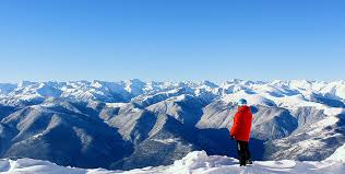 les monts d olmes station de ski pyrénées ax 3 domaines monts d olmes