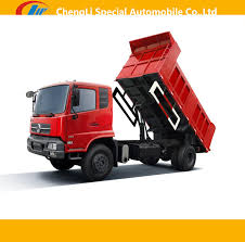 China Dongfeng 4*2 Tipper Truck Dongfeng Dump Truck Photos ... Man Tgs 33400 6x4 Tipper Newunused Dump Trucks For Sale Filenissan Ud290 Truck 16101913549jpg Wikimedia Commons Low Prices For Tipper Truck Fawsinotrukshamcan Brand Dump Acco C1800 Tractor Parts Wrecking Used Trucks Sale Uk Volvo Daf More China Sinotruk Howo Right Hand Drive Hyva Hydralic Delivery Transportation Vector Cargo Stock Yellow Ming Side View Image And Earthmoving Contracts Subbies Home Facebook Nzg 90540 Mercedesbenz Arocs 8x4 Meiller Halfpipe