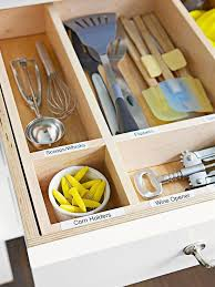 Kitchen Storage Ideas Pinterest by 157 Best Diy Kitchen Organization Images On Pinterest Cook