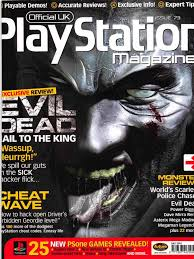 Official PS1 Magazine UK Issue 73 | Spider Man | Leisure Destructo Trucks Vineng Llc Diepio Unblocked Games And Roms Truck Best 2018 A Game Play Review Getaway Is One Big Wreck Nfs Payback Cars Unlocker Savegame 20 Youtube Angry Snakes Hacked Unblocked Games 500 Zombsroyaleio Truckdomeus