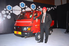 Automobile Market In India: Piaggio Launches Apé Mini Half Tonne ... Miami Industrial Trucks Best Of Piaggio Ape Car Lunch Truck 3 Wheeler Fitted Out As Icecream Shop In Czech Republic Vehicle For Sale Ikmanlinklk Chassis Trainer Brand New Vehicle Automotive Traing Food Started Building Thrwhee Flickr The Prosecco Cart By Jen Kickstarter 1283x900px 8589 Kb 305776 Outfitted A Mobile Creperie La Picture Porter 700 Light Blue Cars White 3840x2160