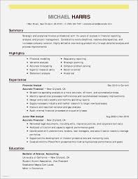 Landscape Resume Skills Examples Beautiful I Need A Elegant General Sample Landscaping