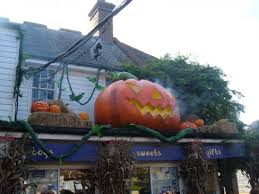 Halloween Theme Park Uk by Halloween Theme Park Images Pictures Page 4