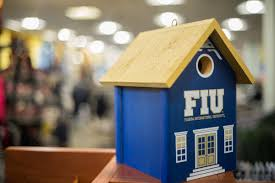 Repfiu Hashtag On Twitter Shopfiu Office Of Business Services Florida Intertional Barnes Noble Closing In Aventura 33180 Salad Creations Restaurants Comcement News At Fiu University Losses Blame It On Harry Potter How It Works One Card Home James Morsut Blog As If No One Is Reading Provost Office And